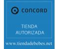 Concord Reverso Plus 2020 iSize silla auto contramarcha