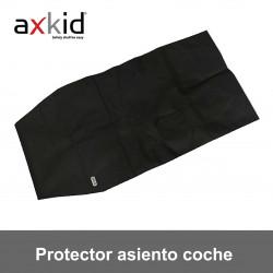 Axkid protector asiento Accesorios sillas auto