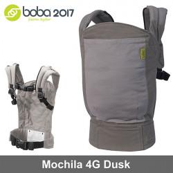 Mochila portabebé Boba 4g Dusk Hogar