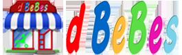 """""""Tienda de Bebes Online"""""""